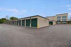 Mini Storage Depot - Oak Ridge - Photo 4