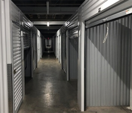 Image of Store Space Self Storage - #1035 Facility on 1612 West Broadway  in Louisville, KY - View 2