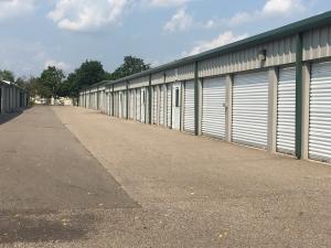 Image of Devon Self Storage-DEA Facility on 6123 Eastern Avenue Southeast  in Grand Rapids, MI - View 2