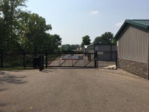 Image of Devon Self Storage-DEA Facility on 6123 Eastern Avenue Southeast  in Grand Rapids, MI - View 3