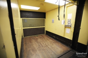 Image of Safe and Secure Self Storage Facility on 141 Lanza Avenue  in Garfield, NJ - View 2