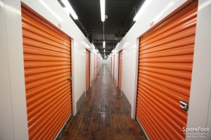 Safe and Secure Self Storage - Photo 3