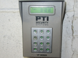 Safe and Secure Self Storage - Photo 7