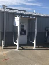 Spare Garage Self Storage - Warrensburg - Photo 2