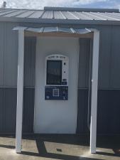Spare Garage Self Storage - Warrensburg - Photo 3