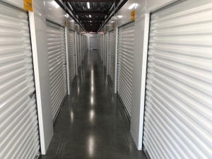 Life Storage - Portland - 150 Riverside Street - Photo 4