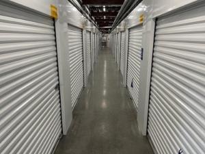 Image of Life Storage - Portland - 150 Riverside Street Facility on 150 Riverside Street  in Portland, ME - View 4