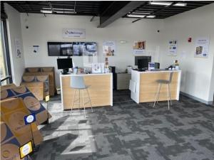 Image of Life Storage - Portland - 150 Riverside Street Facility on 150 Riverside Street  in Portland, ME - View 2