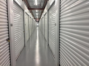 Life Storage - Slidell - 1540 Lindberg Drive - Photo 6