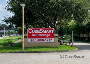 CubeSmart Self Storage - FL Palm City SW Martin Downs Blvd - Photo 2