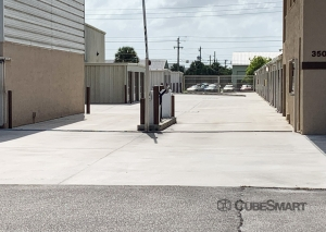 CubeSmart Self Storage - FL Palm City SW Martin Downs Blvd - Photo 3