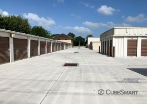 CubeSmart Self Storage - FL Palm City SW Martin Downs Blvd - Photo 5