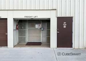 CubeSmart Self Storage - FL Palm City SW Martin Downs Blvd - Photo 6