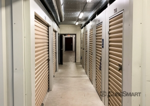 CubeSmart Self Storage - FL Palm City SW Martin Downs Blvd - Photo 7