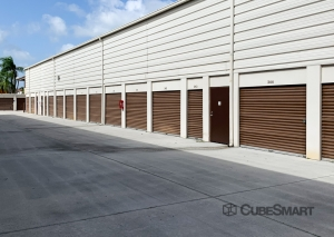 CubeSmart Self Storage - FL Palm City SW Martin Downs Blvd - Photo 8