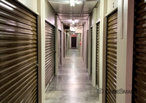 CubeSmart Self Storage - FL Palm City SW Martin Downs Blvd - Photo 9