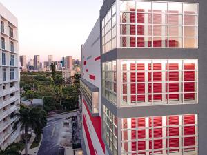 Storage Rentals of America - Miami - 1020 Sunnybrook Rd - Photo 2