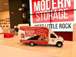 Modern Storage West Little Rock - Photo 6