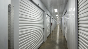 Modern Storage West Little Rock - Photo 9