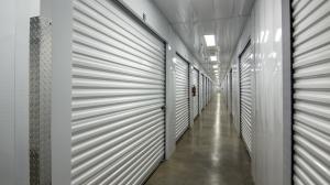 Modern Storage West Little Rock - Photo 9