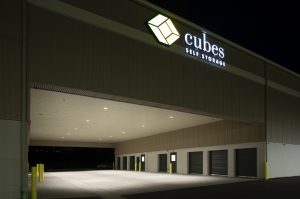 Cubes Self Storage - Farmington - Photo 6