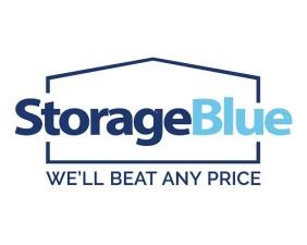 StorageBlue - Garfield - Photo 2