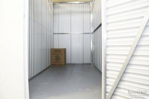StorageBlue - Garfield - Photo 5