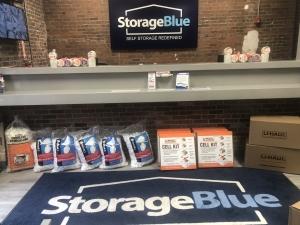 StorageBlue - Garfield - Photo 12