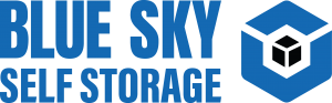 Image of Blue Sky Self Storage-McCart Facility on 5197 Mccart Avenue  in Fort Worth, TX - View 2
