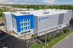 SecureSpace Self Storage Kearny - Photo 1