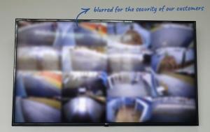 SecureSpace Self Storage Kearny - Photo 5