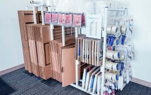 SecureSpace Self Storage Kearny - Photo 7