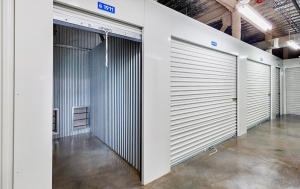 SecureSpace Self Storage Kearny - Photo 12