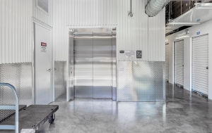 SecureSpace Self Storage Kearny - Photo 13