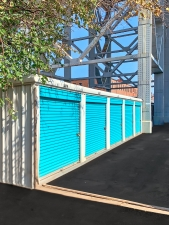 Image of Park Slope Self Storage Facility on 88 9th Street  in Brooklyn, NY - View 3