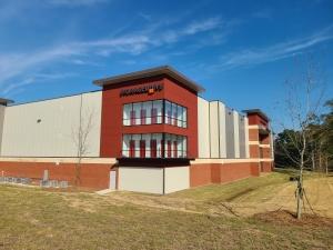Storage Units at Storage Units - Augusta - 159 Cooper Dr