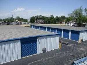 ClearHome Self Storage - Blue Island - Photo 3