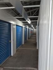 ClearHome Self Storage - Blue Island - Photo 4