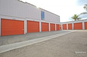 Low Cost Storage - Paramount - Photo 5