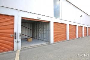 Low Cost Storage - Paramount - Photo 7
