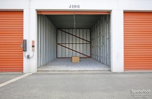 Low Cost Storage - Paramount - Photo 8