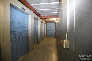 Low Cost Storage - Paramount - Photo 9