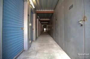Low Cost Storage - Paramount - Photo 10
