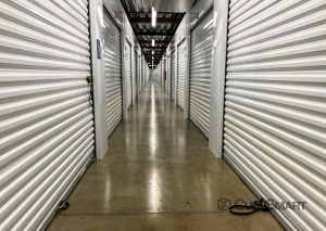 Image of CubeSmart Self Storage - GA Atlanta Adams Drive NW Facility on 2331 Adams Drive Northwest  in Atlanta, GA - View 4