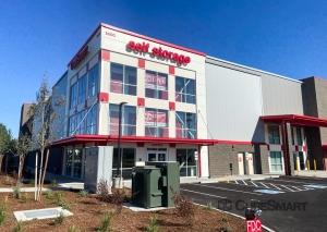 CubeSmart Self Storage - WA Marysville 156th Street NE - Photo 2