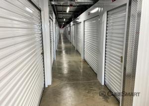 CubeSmart Self Storage - WA Marysville 156th Street NE - Photo 4