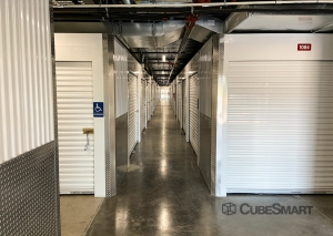 CubeSmart Self Storage - WA Marysville 156th Street NE - Photo 5