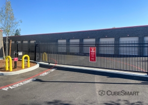CubeSmart Self Storage - WA Marysville 156th Street NE - Photo 6