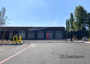 CubeSmart Self Storage - WA Marysville 156th Street NE - Photo 8