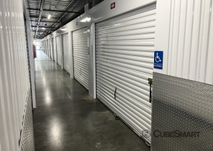CubeSmart Self Storage - WA Marysville 156th Street NE - Photo 11